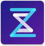 StoryZ Photo Moiton and Cinemagraph App Logo